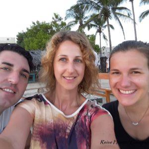 Reise Hunter Galapagos Isabela Sundowner3