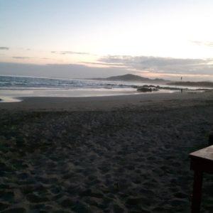 Reise Hunter Galapagos Isabela Sundowner
