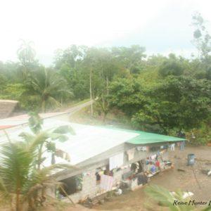 Reise Hunter Ecuador Andenland4