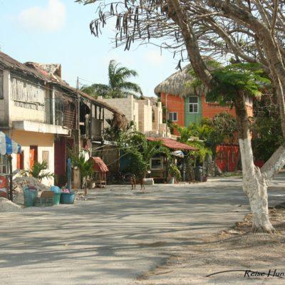 Reise Hunter Mexiko Tulum 2