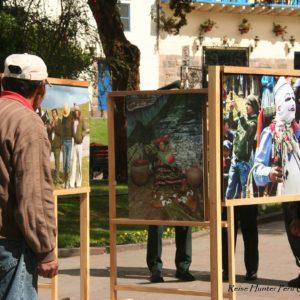Reise Hunter Cusco Bilder Galerie3