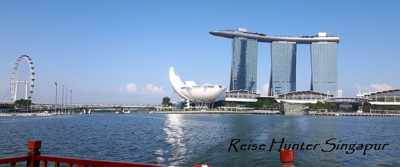 Reise Hunter Singapur Marina Bay Tower 5