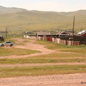 Reise Hunter Mongolei Kleiner Ort4
