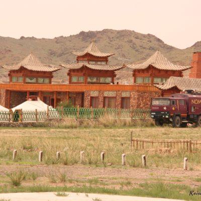 Reise Hunter Mongolei Nobeljurtencamp2