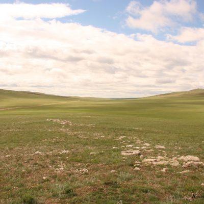 Reise Hunter Mongolei Weite2