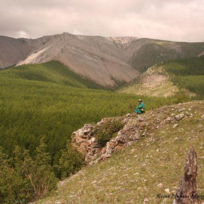 Reise Hunter Mongolei Pferdetour2