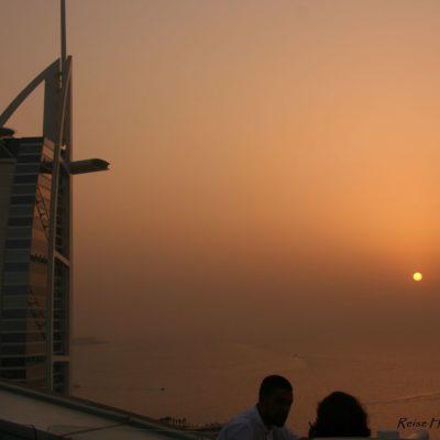 Reise-hunter-dubai-burj-al-arab-hotel2