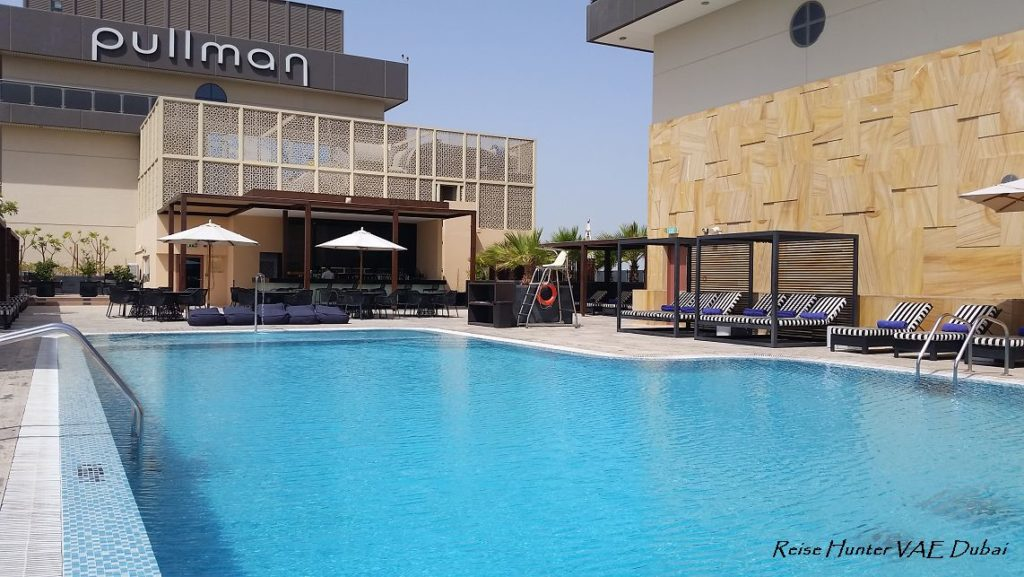 Reise-hunter-dubai-pullmann-pool
