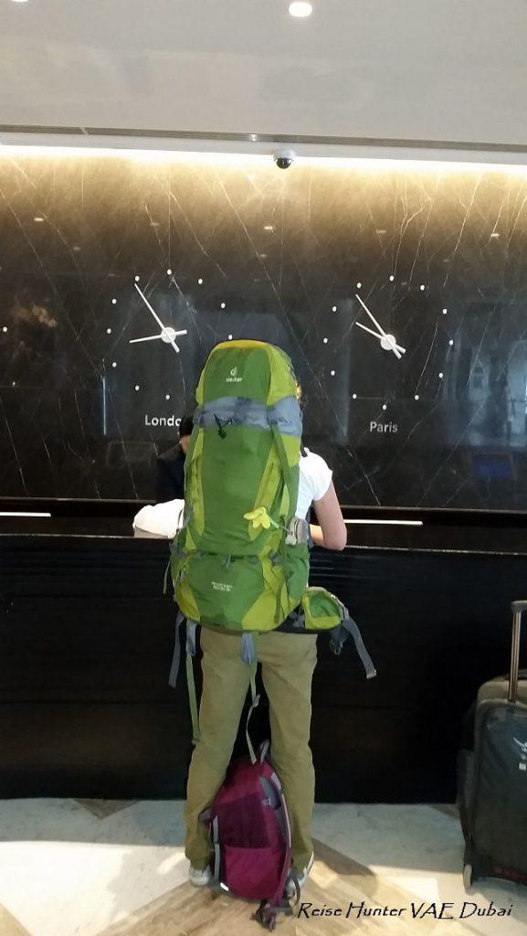 Reise-hunter-dubai-letztes-auschecken