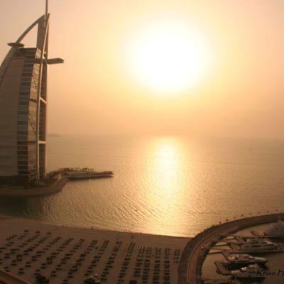 Reise-hunter-dubai-burj-al-arab-hotel